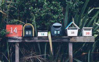 E-Mail-Listen aufbauen: 6 effektive Tipps für mehr Abonnenten