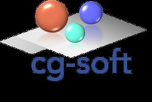 cg-soft