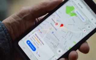Lokale Suchmaschinenoptimierung: unterschätzt im Online Marketing?
