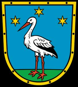 Jugendkoordination Stadt Storkow