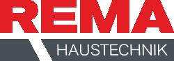 REMA Haustechnik GmbH
