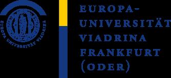 Europa Universität Viadrina