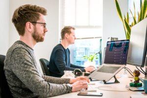 Werkstudent im Online Marketing Frankfurt (Oder)